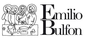 Vini Emilio Bulfon