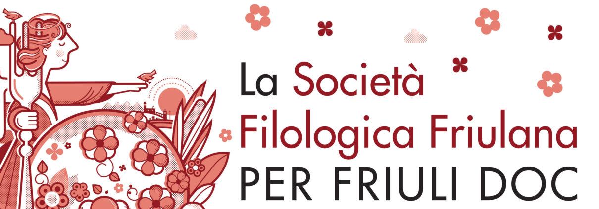 società filologica friulana_cop