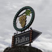 I Vini di Emilio Bulfon a Viva la Vida