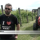 intervista lorenzo bulfon tg7 nordest