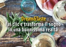 dream and taste fvg